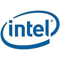 Intel AXX750DCCRPS 750W DC PWR SUP GOLD EFFICIENCY SINGLE