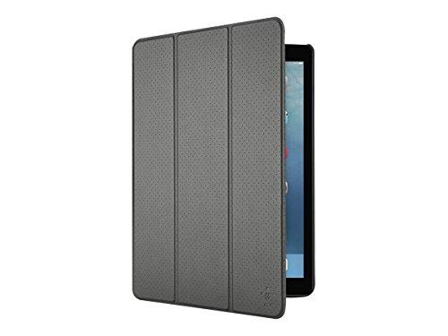 "Belkin Tri-Fold Folding Folio Case For iPad Pro 9.7"" inch -"