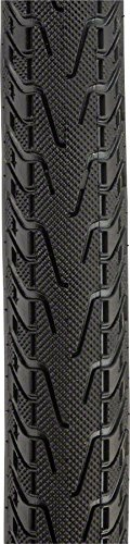 Panaracer Pasela ProTite Tire 650C x 28mm Tire Steel Black/Tan