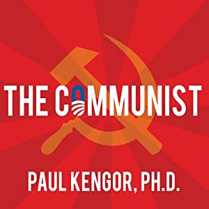 The Communist Audiobook