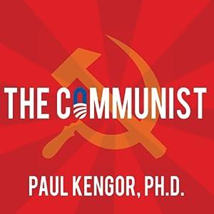 The Communist Audiobook