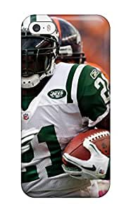 Dana Diedrich Wallace's Shop 7318250K539311933 new york jets NFL Sports Colleges newest Case For Iphone 5/5S Cover