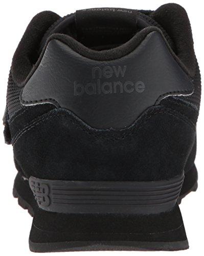Buty New Balance YV574TB - 31
