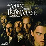 The Man In The Iron Mask: Music From The United Artists Motion Picture