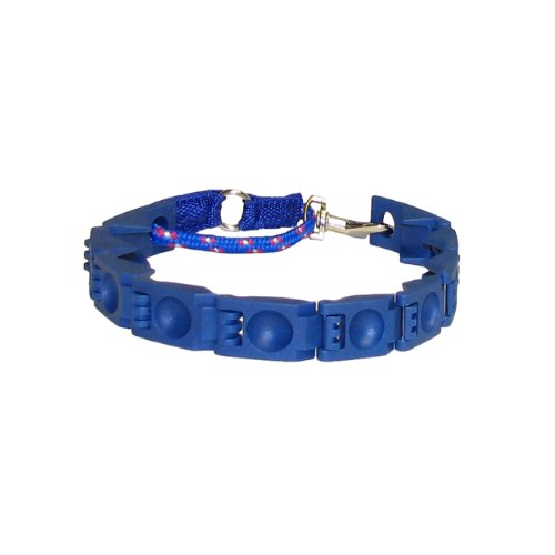 (Perfect Dog Command Collar, Small)