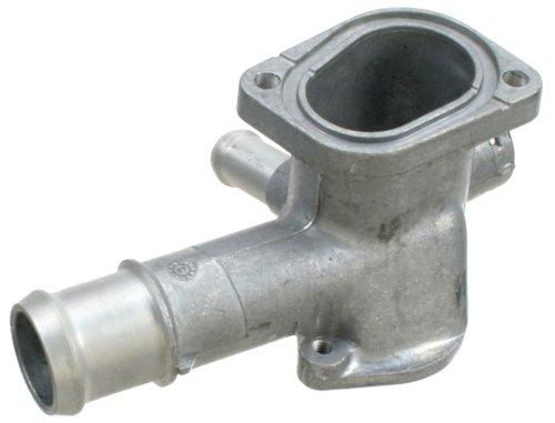 Genuine W0133-1735883 Radiator Coolant Hose Flange:
