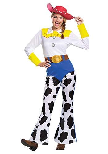 Toy-Story-Womens-Jessie-Classic-Costume