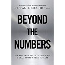 Beyond The Numbers: See The True Value Of Your Job & Lead From Where You Are