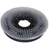 partmax® skrubbborste standard för Wetrok Scrubo, borste