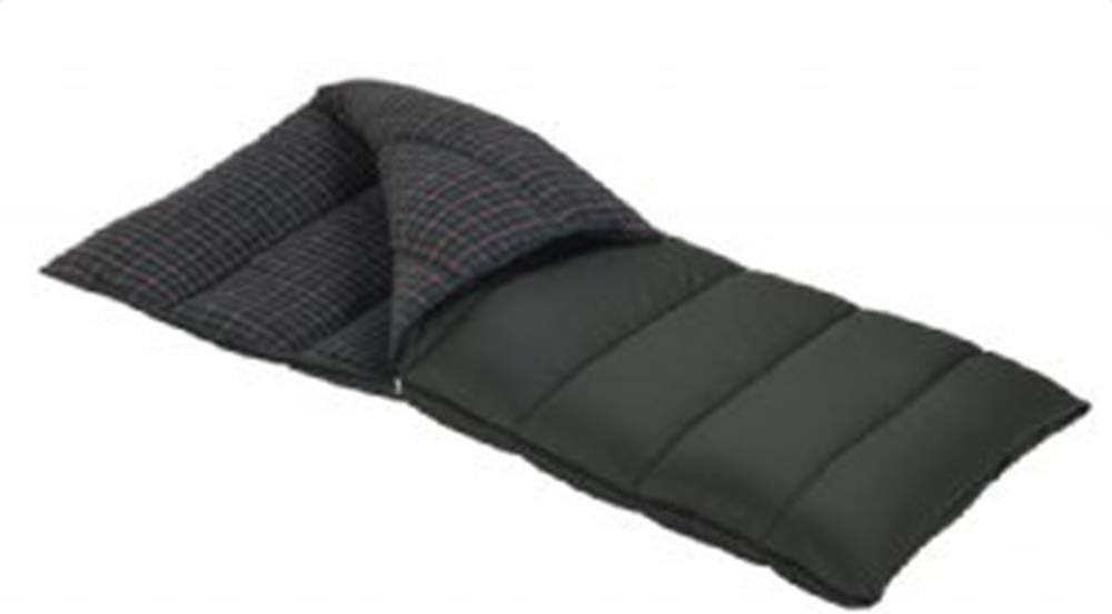 Pacific Crest Northlake Sleeping Bag, 6 lbs.