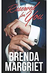 Reserved for You Paperback