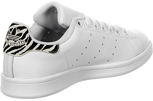 Adidas Stan Smith Women Zebra