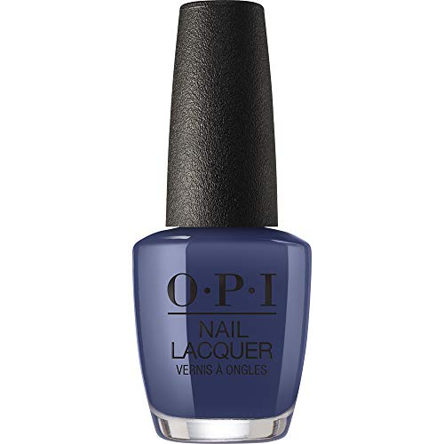 OPI Nail Lacquer, Nice Set of Pipes, 0.5 fl. oz.
