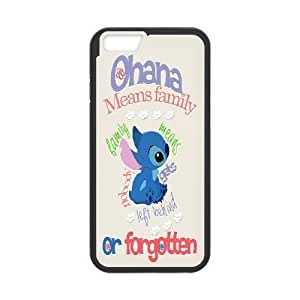 Generic Case Ohana For iPhone 6 4.7 Inch 487G7Y8281