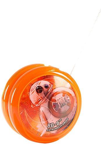 Yomega Fireball BB 8 Star Episode product image