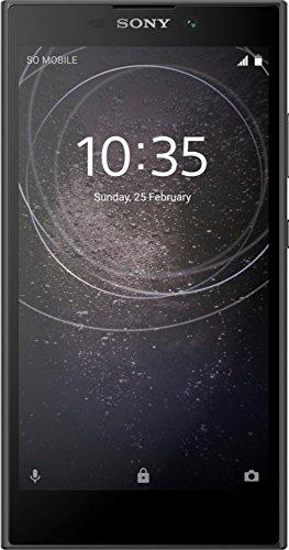 Sony Xperia L2 H33321 32GB 5.5