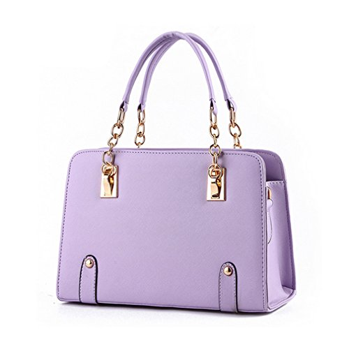 Paige Collection Handbags - 5