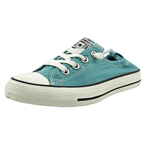 Womens Aegean Converse Chuck Sneaker Shoreline Taylor Aqua ZwqzdB