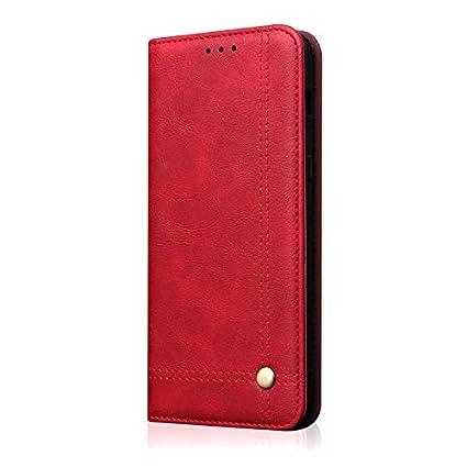 Amazon.com: OnePlus 6 6T Funda [Protección contra caídas ...