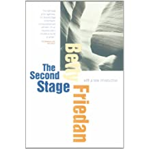 The Second Stage: With a New Introduction