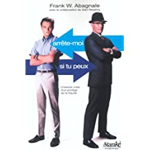 books by frank w abagnale