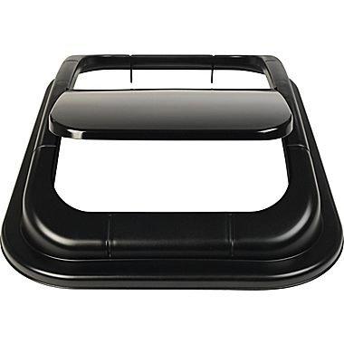 brighton-professional-swing-top-wastebasket-lid