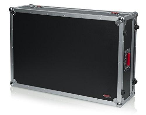 Gator Cases g-tourx32ndh mixer case