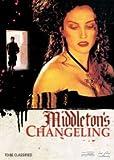 Middleton's Changeling ( The Changeling )  [ NON-USA FORMAT, PAL, Reg.0 Import - Australia ]