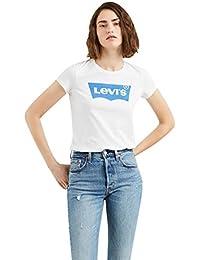 Women's Slim Crew Neck Tee Shirt,