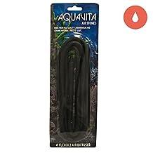 Aquavita 3' Flexible Air Stone Diffuser by AquaVita