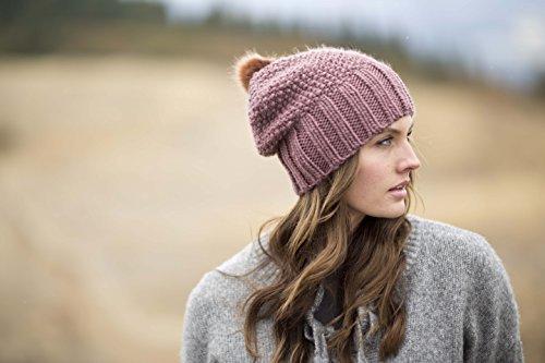 96cbfae42ea PISTIL Designs Women s Juliette Hat