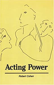 Acting Power