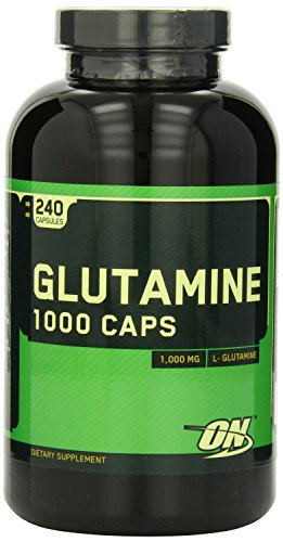 Optimum-Nutrition-Glutamine-1000mg