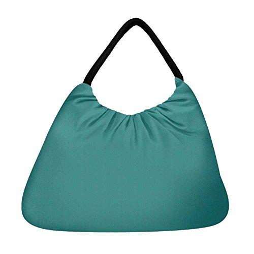 Damen Tasche Snoogg Tote mehrfarbig mehrfarbig FxqSpUdS