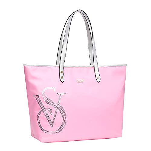 Amazon.com: luxury handbags women bags designer Shoulder Bag ...