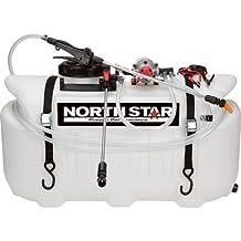 NorthStar Dual Purpose