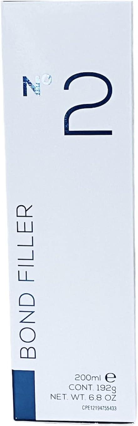 Lendan Plex Forte Nº 2 Bond Filler 200 ml