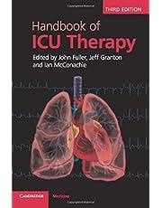Handbook of ICU Therapy