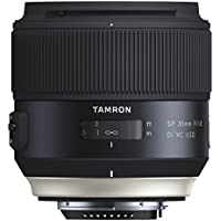 TAMRON SP35mm F1.8 Di VC for Nikon F012N(Japan Domestic genuine products)