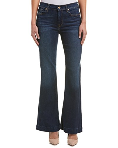 7-for-all-mankind-womens-tailorless-ginger-trouser-jean-in-buckingham-blue-27