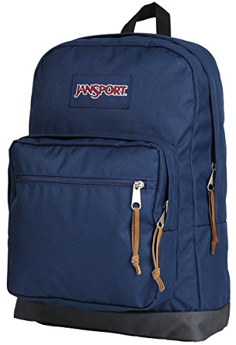 jansport-city-scout-backpack-navy