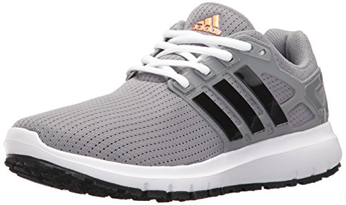 Femme Chaussures tech Course Fluidcloud Grey W De black Adidas Grey 6wqSXP