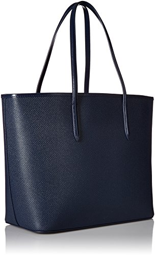 Lacoste Chantaco Shopping Bag, Ch2332