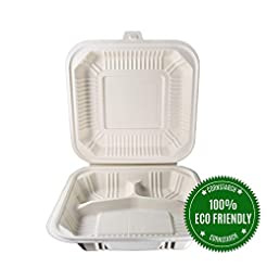 HeloGreen [100 Count]  Eco Friendly To G...