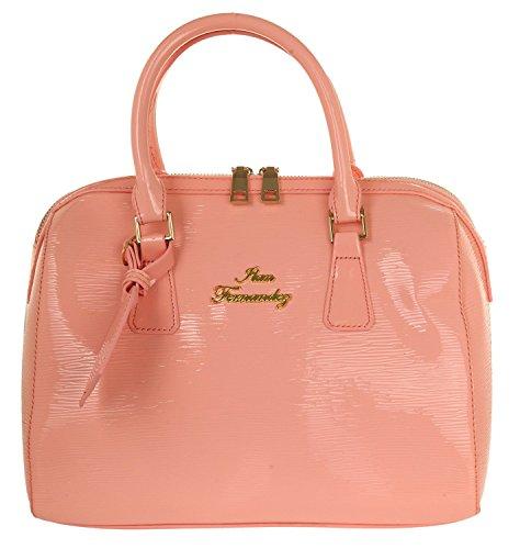 Ilan Fernandez Women pink pink LV02-PINK