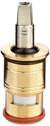 Zurn 59517005 Lead Free, Cold, Short Steam 1/4 Turn Ceramic Cartridge