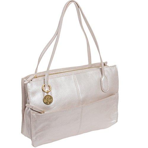 Hobo Women's Friar Frost Handbag