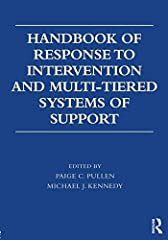 Of the many issues facing special education (and general education) today, it is difficult to imagine one more important or timely than response to intervention (RTI). Almost overnight RTI has become standard practice across the nation. Unfor...
