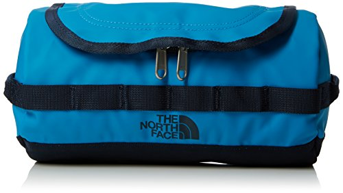 North Face Base Travel Canister product image