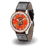 San Francisco Giants Gambit Watch